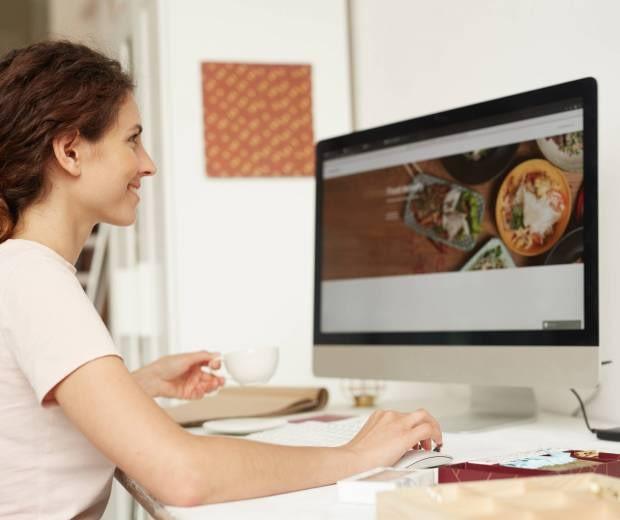 Tworzenie stron internetowych żory